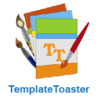 TemplateToaster Crack 8.0.0.20637 & Activation Keygen Latest Download