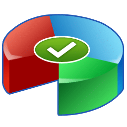 AOMEI Partition Assistant 9.3 Crack + Key 2021 Free Download