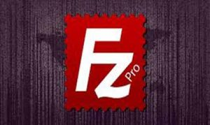 FileZilla 3.54.1 Crack With Serial Key Free Download Latest 2021