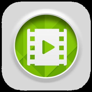 ImTOO Video Converter 7.8.30 Crack + Serial Key [2021] Free Download
