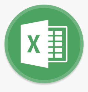 Kutools for Excel 25.00 Crack + License Key 2021 Free Download