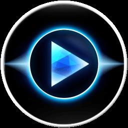 Cyberlink PowerDVD Ultra Crack 21.1 & Activation Code Full Download