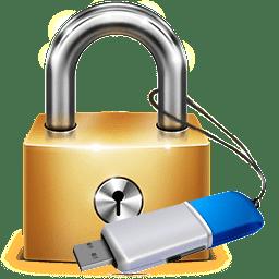 GiliSoft USB Lock 10.0.8 Crack + Registration Code Latest 2021 Download