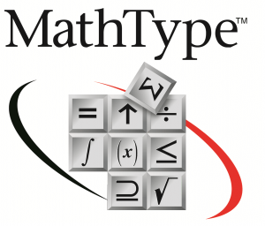 MathType Crack 7.4.8.0 With Product Key Free Torrent 2021 Download