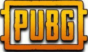 PUBG PC 2021 Crack Game Full Version Download [Direct Torrent]