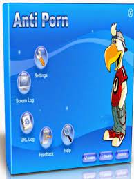 Anti-Porn 27.3.6.24 With Crack [Latest 2021] Free Download