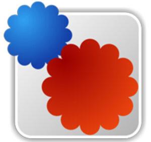 FastStone Photo Resizer 4.3 Crack With Keygen Latest 2021 Free Download