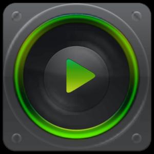PlayerPro Music Player 5.24 Crack + Key [Latest 2021] Free Download