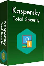 Kaspersky Total Security 2021 With Crack Activation Code Download
