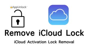 iCloud Remover 1.0.2 Crack With Keygen Latest 2021 Free Download
