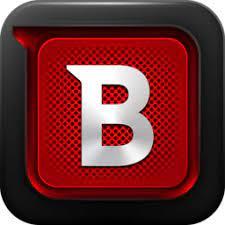 Bitdefender Mobile Security 3.3.154.1865 Crack & Patch 2022