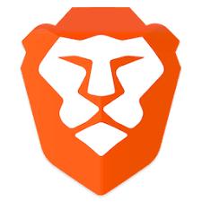 Brave Browser 1.31.83 Crack plus License Key 2021 Free Download
