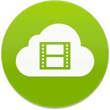 4K Video Downloader Crack 4.18.2.4520 Plus License Key 2022 Free Download